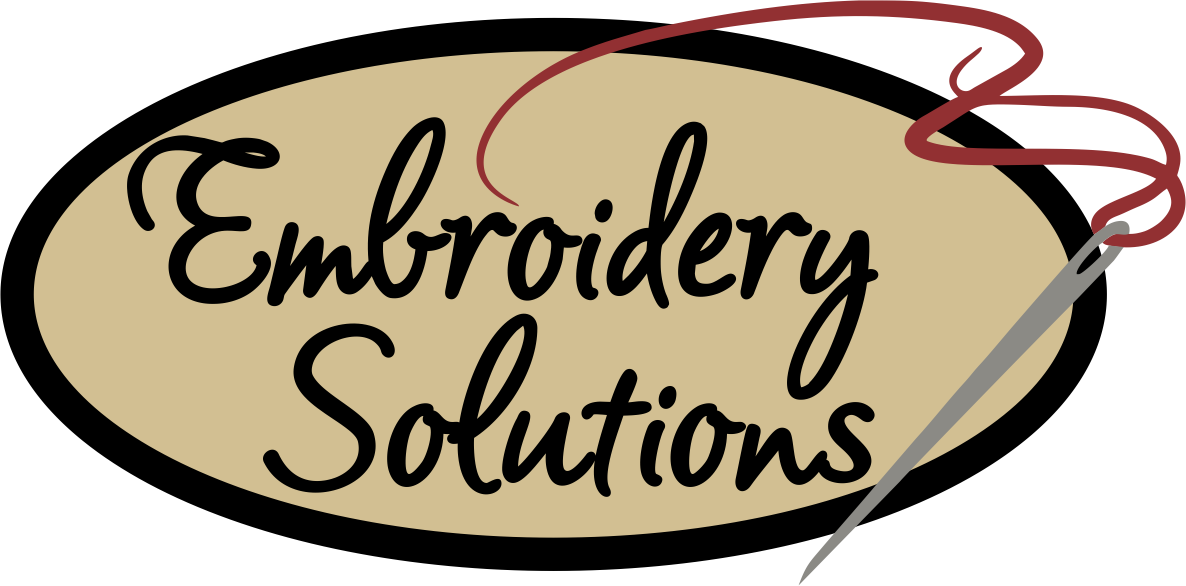 Embroidery Solutions